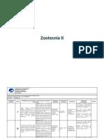 ZTCAII-IIA.docx