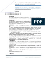 ESP. TEC. ELECTRICAS LABORATORIO.doc