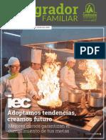 revista_integrador
