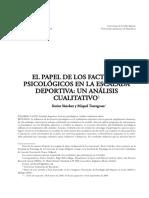 180-180-1-PB.pdf