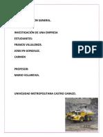 Proyecto de Admistracion General Francis(1)