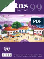FAMILIAS LATINOAM CEPAL.pdf