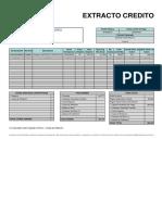 Ext-20180316-000001070946950.pdf