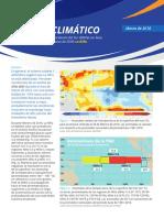 boletin_climatico_anomalias_marzo_2018.pdf