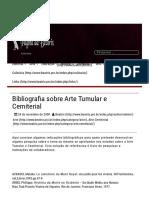 Bibliografia sobre Arte Tumular e Cemiterial _ Página da Beatrix.pdf