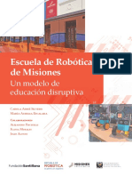 LIBRO-ROBOTICA-WEB-1.pdf