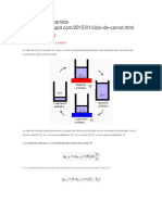 triangulacion 4.docx