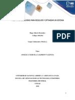 Plantilla Entrega Fase 4(1).docx