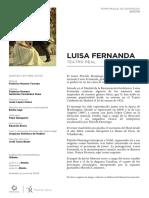 programadema_luisafernanda