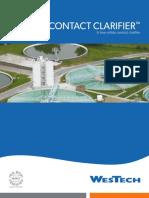 ContactClarifier.pdf
