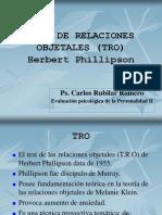 TRO revisado CRR.pdf