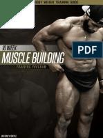 10-Week Muscle Building Training Program by Jeffrey Ortiz (1)