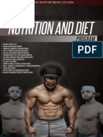 Nutrition and Diet Program-compressed (1)