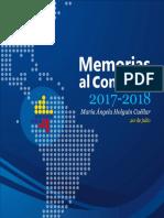 memorias_al_congreso_2017-2018-1-134