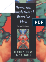 Oran ~ Numerical Simulation of Reactive Flow,2001,2ed.pdf