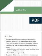 5. arboles