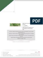Rizo-Porro Et Al. - 2015 - Diseño de Un Medio de Cultivo Con Base en Sacarosa