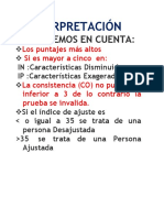 Modelo de Interpretacion del Estilos de Personalidad.docx