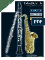 keilwerth-katalog