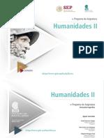 07 Humanidades II