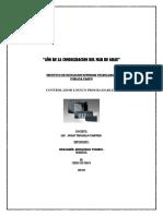 SENSORES I,C.PT-100