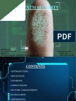 biometric atm ppt