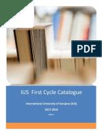 final_ius_first_cycle_catalogue_ay_2017-2018.pdf