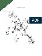 Tabela NCM Peças.pdf