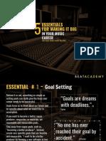 Beat_Academy_-_5_Essentials.pdf