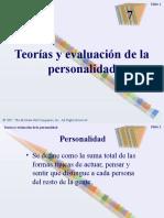 marcuschame_psicologia_1e_presentacion_u07.ppt