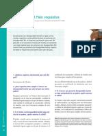 26-56_derechos-de-las-personas-con-discapacidad-mental_ii.pdf