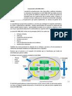 Conociendo La ISO 9001