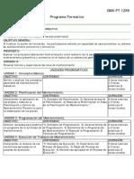 TrainingProgramPdf (5)