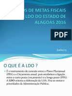 Treinamento LDO - Slides - 03_junho_2015.ppt