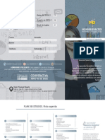 IngenieríaIndustrial (1).pdf