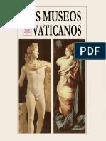 Scala - Los Museos Vaticanos.pdf