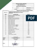 EPP-006