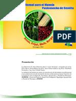 Manual postcosecha semilla.pdf