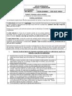 GLC2_188-201.docx