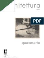 art_Soldini.pdf