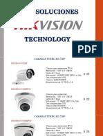 Catálogo-Cámaras_HIKVISION.pdf