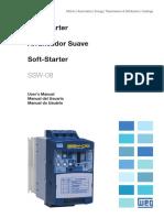 41-WEG-SSW08-MANUAL-DEL-USUARIO-10000008521.pdf