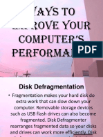 WAYS-TO-IMPROVE-YOUR-COMPUTERS-PERFORMANCE.pptx