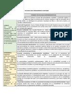 Cuadro_explicativo_escuelas Del Pensamiento Contable