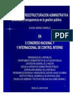 Modernizacion de la gestion del estado.pdf