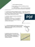 PRACTICA CINEMATICA DE PARTICULA.docx