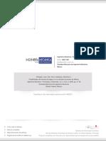 Posibilidades del secado de bagazo en la industria azucarera.pdf