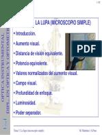 LUPA.pdf