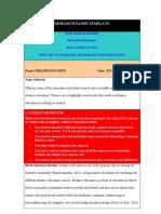 ibrahim ergoren- educ 5324-research paper-2