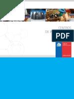 Investigación en Chile